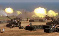 Decoding China's brazen aggression on Taiwan